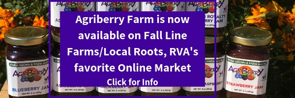 Your Online Farmers Market