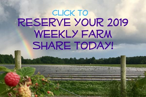 Your Online Farmers Market